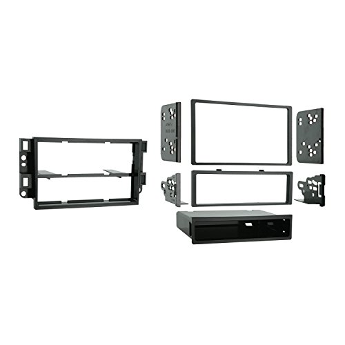 metra-99-3306-double-din-or-single-din-installation-dash-kit-for-2007-up-chevrolet-aveo-and-pontiac-