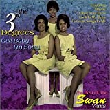 Gee Baby I'm Sorry-Best of Swapar The 3 Degrees
