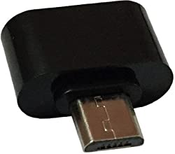 Link Plus Otg Adapter For Swipe Elite Plus