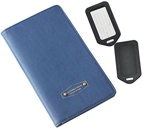 rfid-bloqueo-pasaporte-caso-azul-multifuncion-organizador-por-un-planeta-tarjeta-de-credito-y-debito