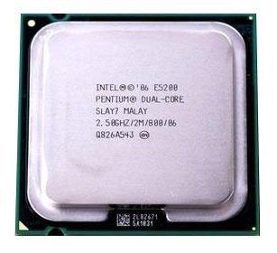 intel-pentium-e5200-25ghz-2mb-dual-core-cpu-processor-lga775-slay7-slb9t