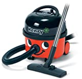 numatic henry vacuum cleaner with autosave technology hvr200a 838689