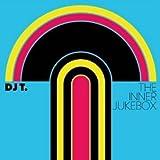 Inner-Jukebox-[Vinyl]