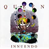 Innuendoby Queen