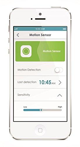D-Link DCH-100KT/E Smart Home HD Starter Kit -