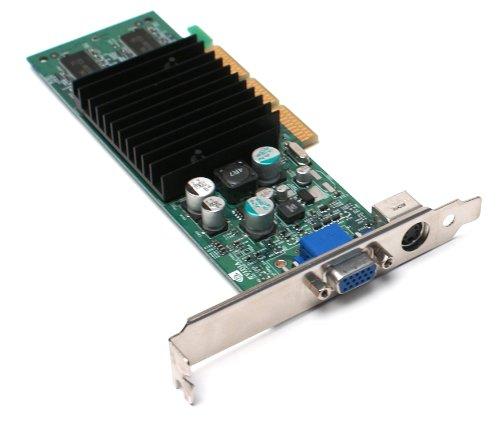 Nvidia p73