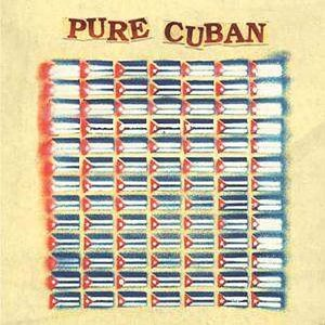 PURE CUBAN