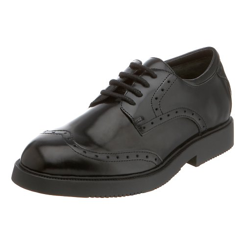 Kenneth Cole Reaction Two Step Sr. Cap Toe Oxford - Buy Kenneth Cole Reaction Two Step Sr. Cap Toe Oxford - Purchase Kenneth Cole Reaction Two Step Sr. Cap Toe Oxford (Kenneth Cole REACTION, Apparel, Departments, Shoes, Children's Shoes, Boys, Oxfords & Lace-Ups, Special Occasion)