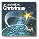 A Classical Kids Christmas