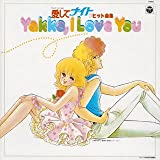 〈ANIMEX1300 Song Collection シリーズ〉(9)愛してナイト ヒット曲集 Yakko,I Love You