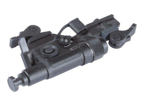 Armasight Aim Pro Advanced Integrated Mount Pro Night Vision Scope