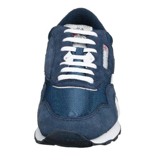 Reebok Mens Classic Sneaker