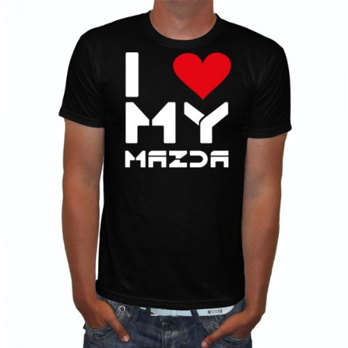 i-love-my-mazda-fun-herren-t-shirt-grossesfarbeschwarz