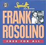 Free [Us Import] Frank Rosolino