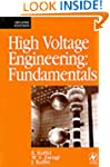 High Voltage Engineering: Fundamental...
