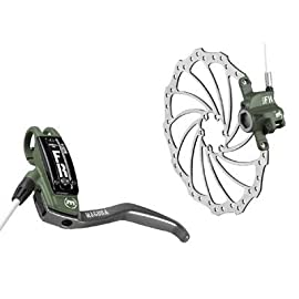 Magura 2011 Marta FR Mountain Bike Disc Brake