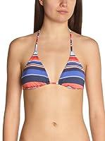 BCB Generation Bikini Lalie (Multicolor)