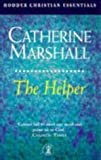 The Helper (Hodder Christian Essentials) (0340722428) by Marshall, Catherine