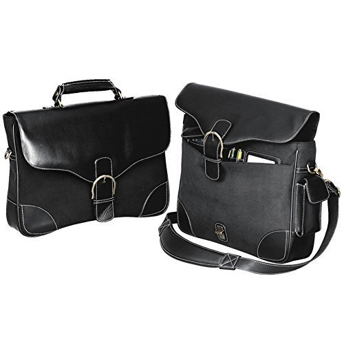 the-diplomat-executive-soft-briefcase-bag-bellino-by-goodhope-bags