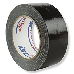 ISC RACERS TAPE ISC RACERS TAPE 2\