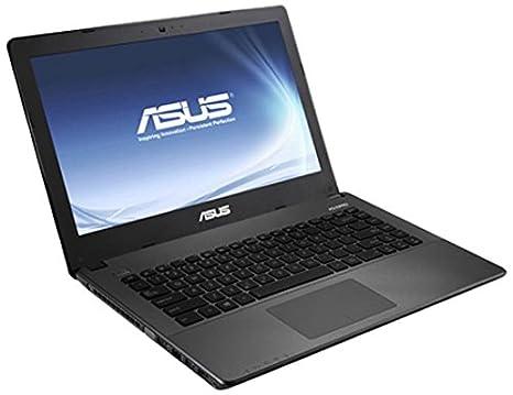 """Asus P450LDV-WO193G PC Portable 14"""" Argent (Intel Core i5, 4 Go de RAM, 500 Go, Nvidia GeForce GT820M, Windows 7)"""