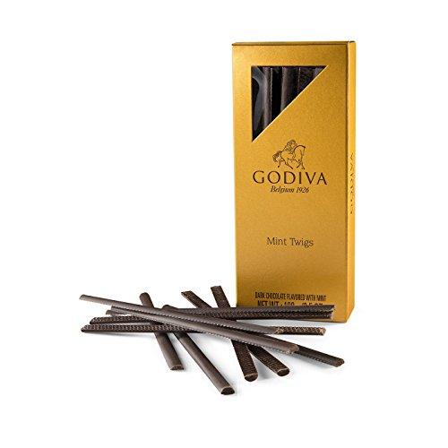 godiva-mint-twigs