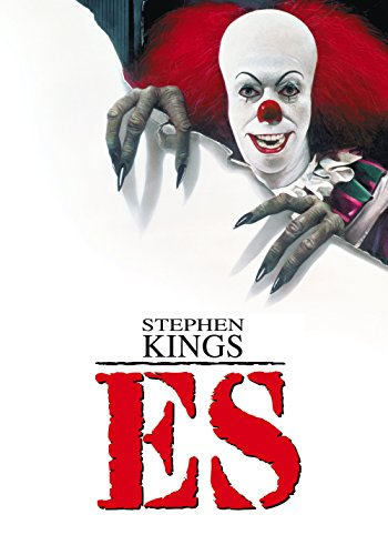 stephen-kings-es