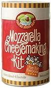 Roaring Brook Dairy Mozzarella Cheese…