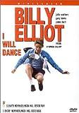 Billy Elliot [DVD] [Import]
