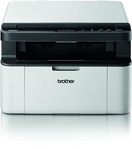 brother-dcp-1510-impresora-multifuncion-laser-monocromo-color-blanco-y-negro
