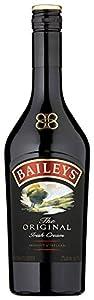 Baileys Original Irish Cream Liqueur 70 cl