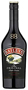 Baileys Original Irish Cream Liqueur 70 cl