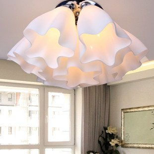 modernes-stilvolles-einfache-milch-glas-weiss-leuchten-7-kreuzschlitzschrauben-kreative-beleuchtung-