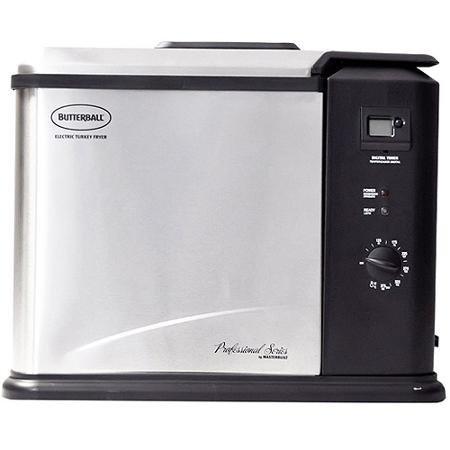 1650w-20-lbscapacity-digital-electric-xl-turkey-fryer-stainless-steel-silver