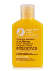 Australian Native Botanicals™ Conditioner for Dry & Damaged Hair 250ml