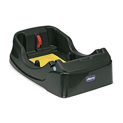 Chicco 6069206950000 - Base per seggiolino Auto-Fix