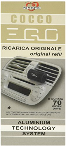 Lampa-DP104240-Ricarica-Ego-Profumo-Cocco