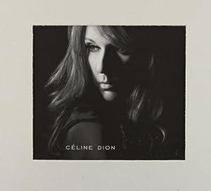 D'Elles (Limited Edition)