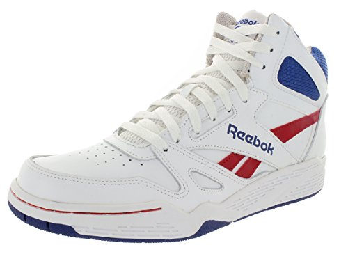 reebok-mens-royal-bb4500-hi-basketball-shoe-11-white-steel-dark-royal-red