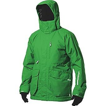Snow Jacket Men Dakine Rival Jacket