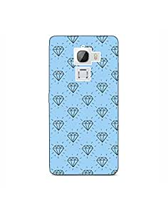 LeEco Le Max Variety-of-hand-drawn-hipster-patterns-02-01 Mobile Case (Limited Time Offers,Please Check the Details Below)