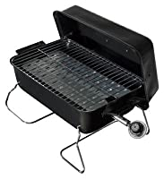 Char-Broil 465133010-DI Table-Top Gas Grill from Char-Broil