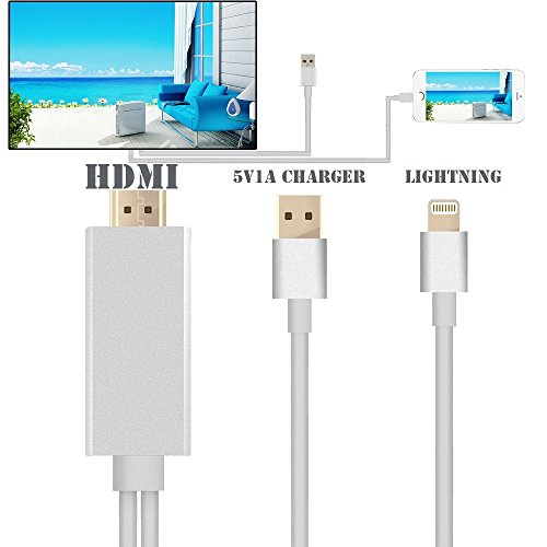 lightning-to-hdmi-2m-av-tv-hdtv-adapter-cable-for-ios-10-ipad-iphone-5s-6-6p-6s-with-usb-charger-cab