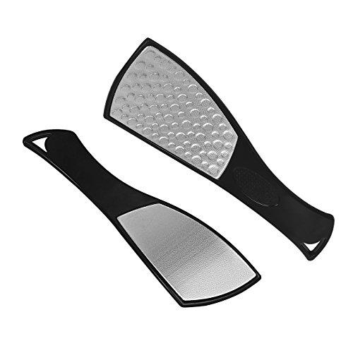 newcomdigi-lima-piedi-professionale-doppia-superficie-raspa-per-pedicure-efficace-rimuovi-calli-duro