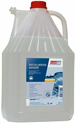 EUROLUB-819005-distilled-water