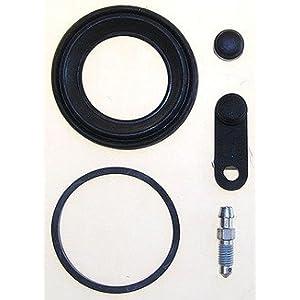Nk 8819006 Repair Kit, Brake Calliper
