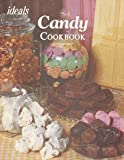 img - for Candy Cookbook book / textbook / text book