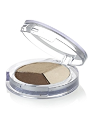 Pür Minerals® Eye Trio