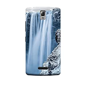 TransMute Premium Printed Back Case Cover With Full protection For Lenovo A2010 (Designer Case)