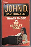 THE SCARLET RUSE (0330243853) by JOHN D MACDONALD
